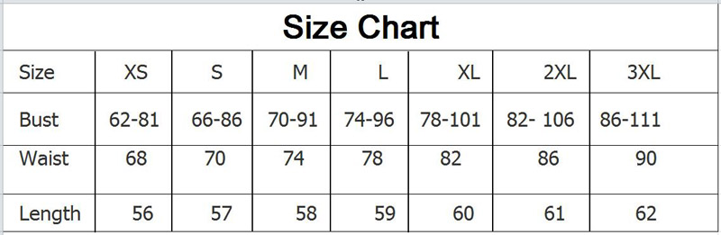 H20ce818de5014d378aa4cf73d8ba5b16Y - Summer Sleeveless Backless Bohemian Beach Rompers Women Casual Floral Printed Short Jumpsuit Sexy Low Cut Mini Bodysuit