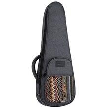 Longteam богемная украинская сумка 21 23 26 дюймов украинский хлопковый рюкзак сумка через плечо