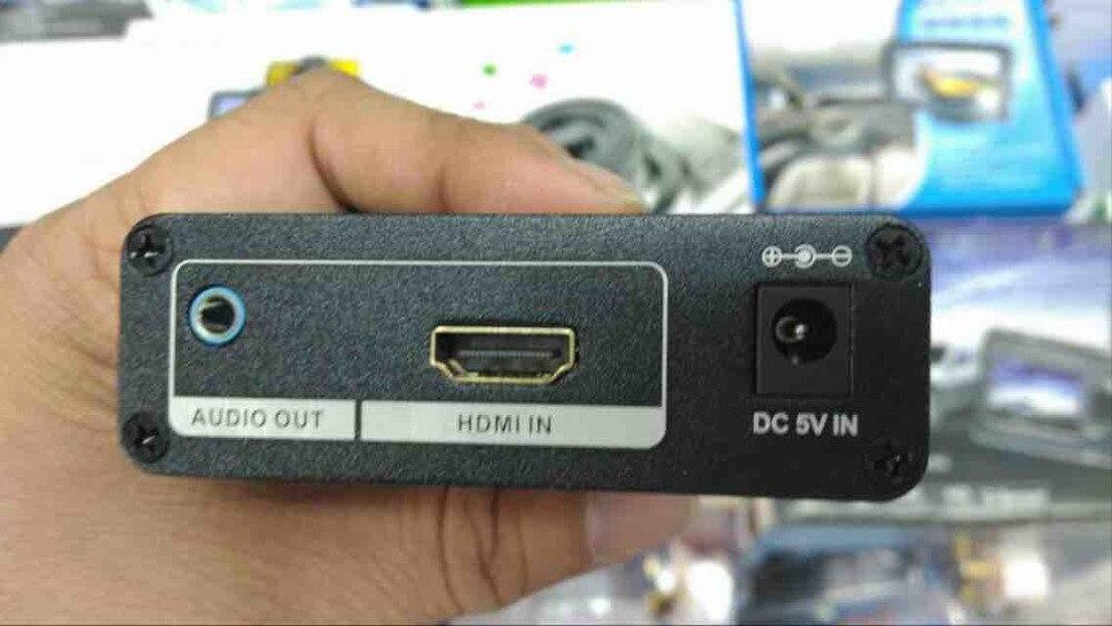 HDMI TO HDMI UPscaler 4K (1)