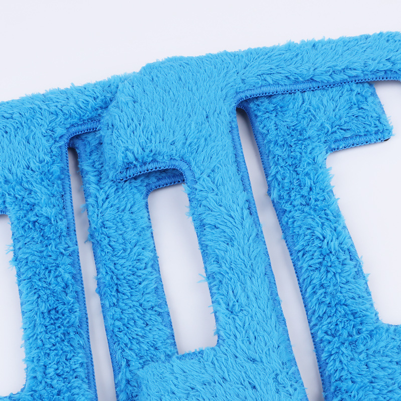 Rubbing Mop Pads For Hobot 2985