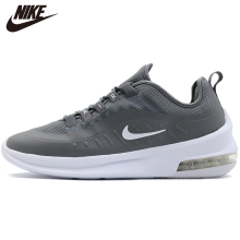 Original Nike AIR MAX AXIS Mens Running Shoe Running Shoes Sports Sneakers Disco