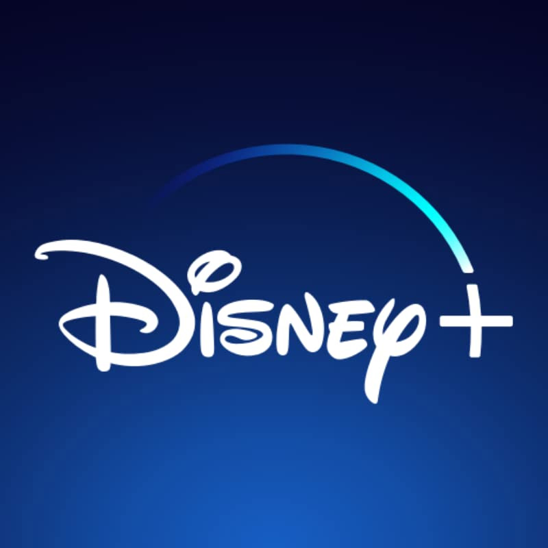 Disney Plus account TV 1 Month Online Subscription Service Ad-free 4K HDR Video For PC Android IOS Disney
