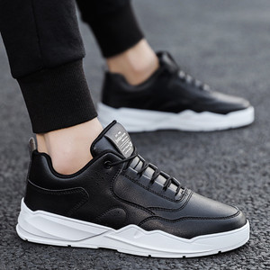 Image 5 - BIGFIRSE נעליים יומיומיות לגברים הליכה אופנה גברים נעלי נעלי גברים נוחים חיצוני מותג פנאי נעלי Zapatillas Hombre