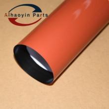1 pièces nouveau A03U736100 A03U720501 pour Konica Minolta Bizhub Pro C5500 C5501 C6500 C6501 presse C6000 C7000 Film de fusion manchon