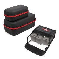 https://ae01.alicdn.com/kf/H20d3a623340d43aeb9b9a8d6d386e65aE/Dji-mavic-2-pro-bag-foldable-drone-케이스-리모컨-박스-dji-mavic-2-zoom-용-휴대용.jpg