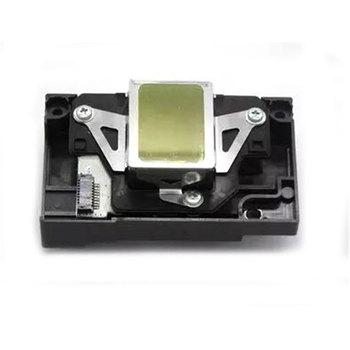Original Printhead R1390 For EPSON R270 R1390 R1400 R1410 R1430 1390 1400 1410 1430 L1800 head epson print cabeça de impressão f173050 r260 printhead for epson 1390 1400 1410 1430 r1390 r360 r265 r260 r270 r380 r390 rx580 rx590 l1800 1500w print head