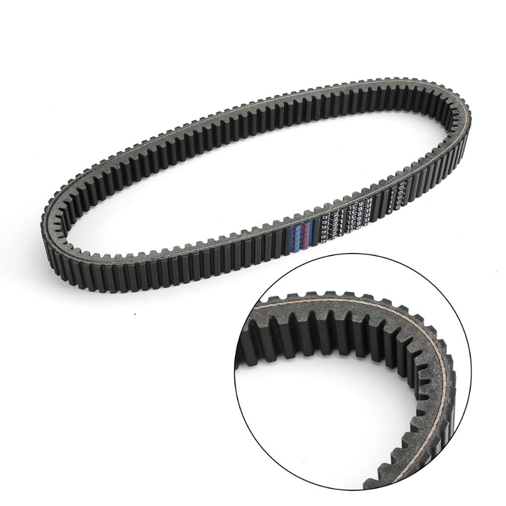 Areyourshop For Tomcar TM2 TM5 TM6 TM4 1000 2013-2015 2014 Drive Belt Motorcycle UTV ATV Parts Belts