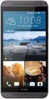 Octa Core Used Original HTC Smartphones 13MP 4G LTE 5.5inch Mobile Phones Android Cellphone 2G RAM 16G ROM Dual SIM Unlocked GPS 2