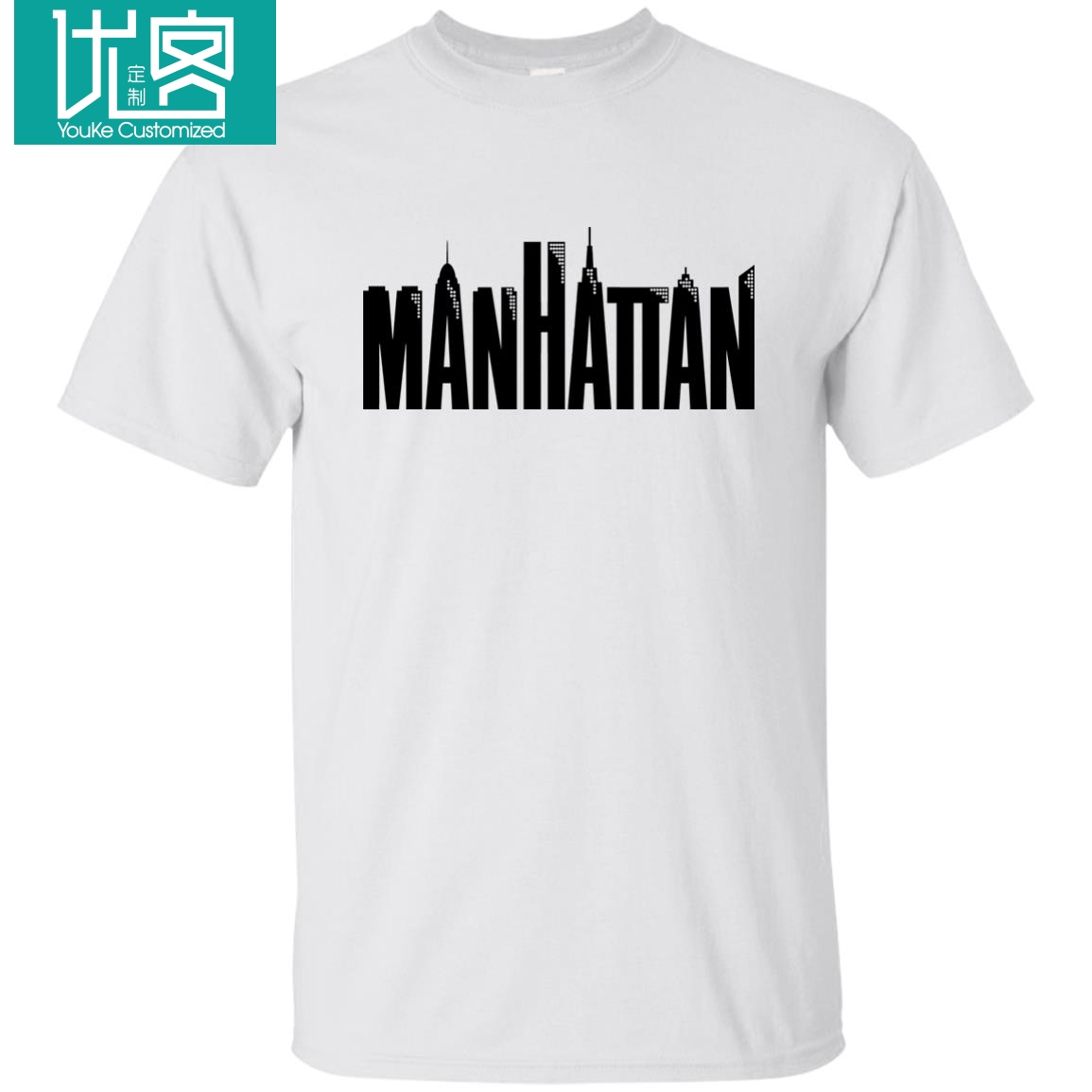 Manhattan, Woody Allen, Movie, Retro, 1970's, Icon G200Ultra Cotton T-Sh Cool Casual pride t shirt men Unisex New image