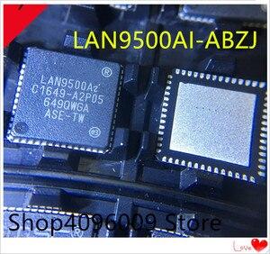 LAN9500AI-ABZJ Buy Price