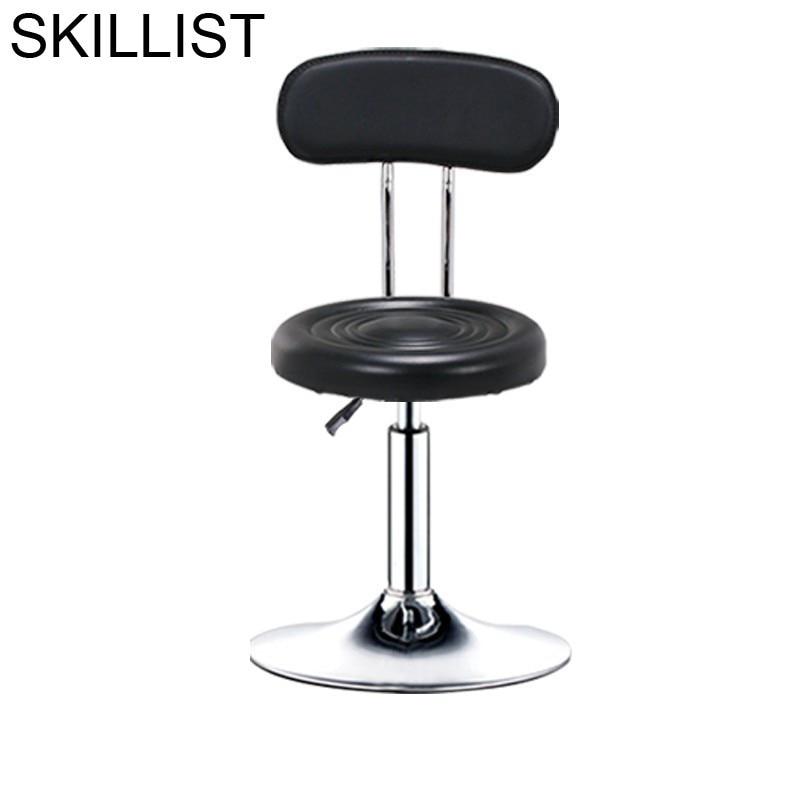 Industriel Stoelen Stoel Barkrukken Para Barra Cadir Banqueta Todos Tipos Barstool Tabouret De Moderne Silla Cadeira Bar Chair