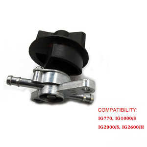 1pcs KGE1000Ti-07300 IG Fuel T