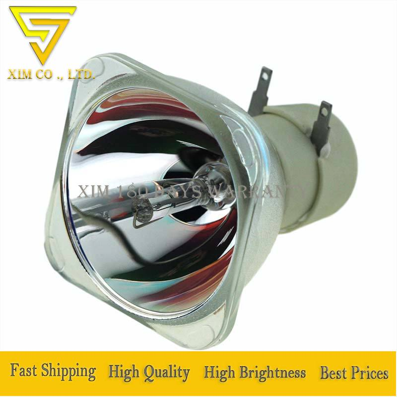 5J.J9R05.001 For MS524 MP623 MP624 MP778 MS513P MS502 MS504 MS510 MS524 MS517F MX503 MX505 MX511 MP615P Projector Lamp For BenQ