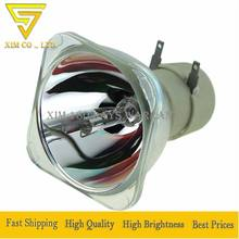 5J.J9R05.001 for MS524 MP623 MP624 MP778 MS513P MS502 MS504 MS510 MS524 MS517F MX503 MX505 MX511 MP615P projector lamp for BenQ 5j j3s05 001 original bare lamp for benq ep4127c ep4227c ep4328c ms510 mw51 mw512 mx511
