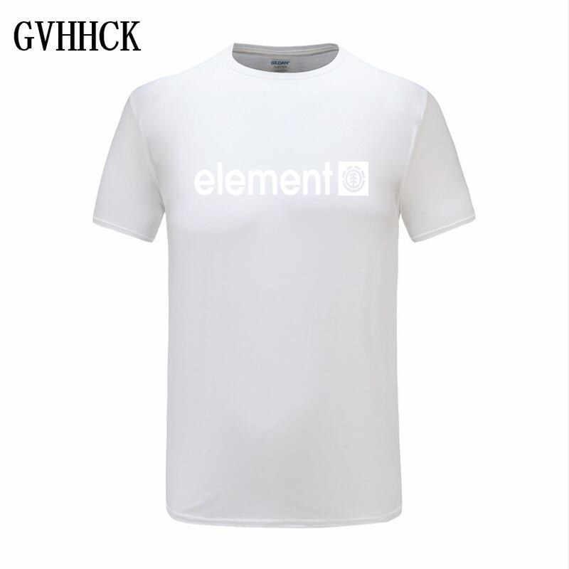 2019 verão nova tendência novo elemento surpresa do ciclo de mesa nerd geek ciência t-shirt dos homens dos homens mais tamanho e cor's t-shirt