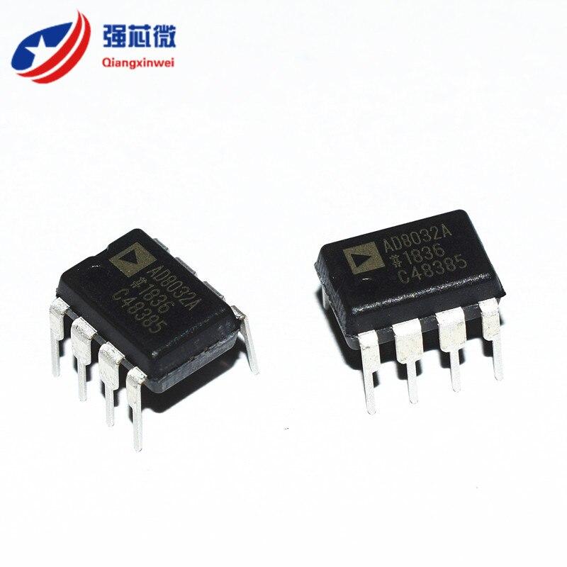 AD8032ANZ AD8032AN AD8032A AD8032 chip Integrado