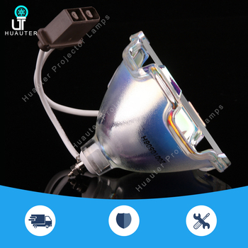 Projector Lamp Bulb AN-P25LP fit for Sharp RLMPFA002WJZZ, XG-P25X, XG-P25XE, XG P25XU, Notevision XG P25XE/U from China Supplier replacement projector lamp bqc xgc50x 1 for sharp xg c50s xg c50x projectors