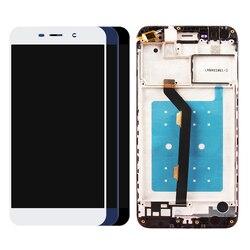 5.2 ''wyświetlacz LCD do Huawei Honor 6C Pro JMM-L22 wyświetlacz LCD ekran dotykowy montaż czujnika digitizera + darmowe narzędzia