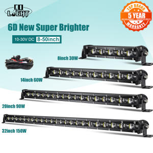 Bar Combo Led-Bar Co...