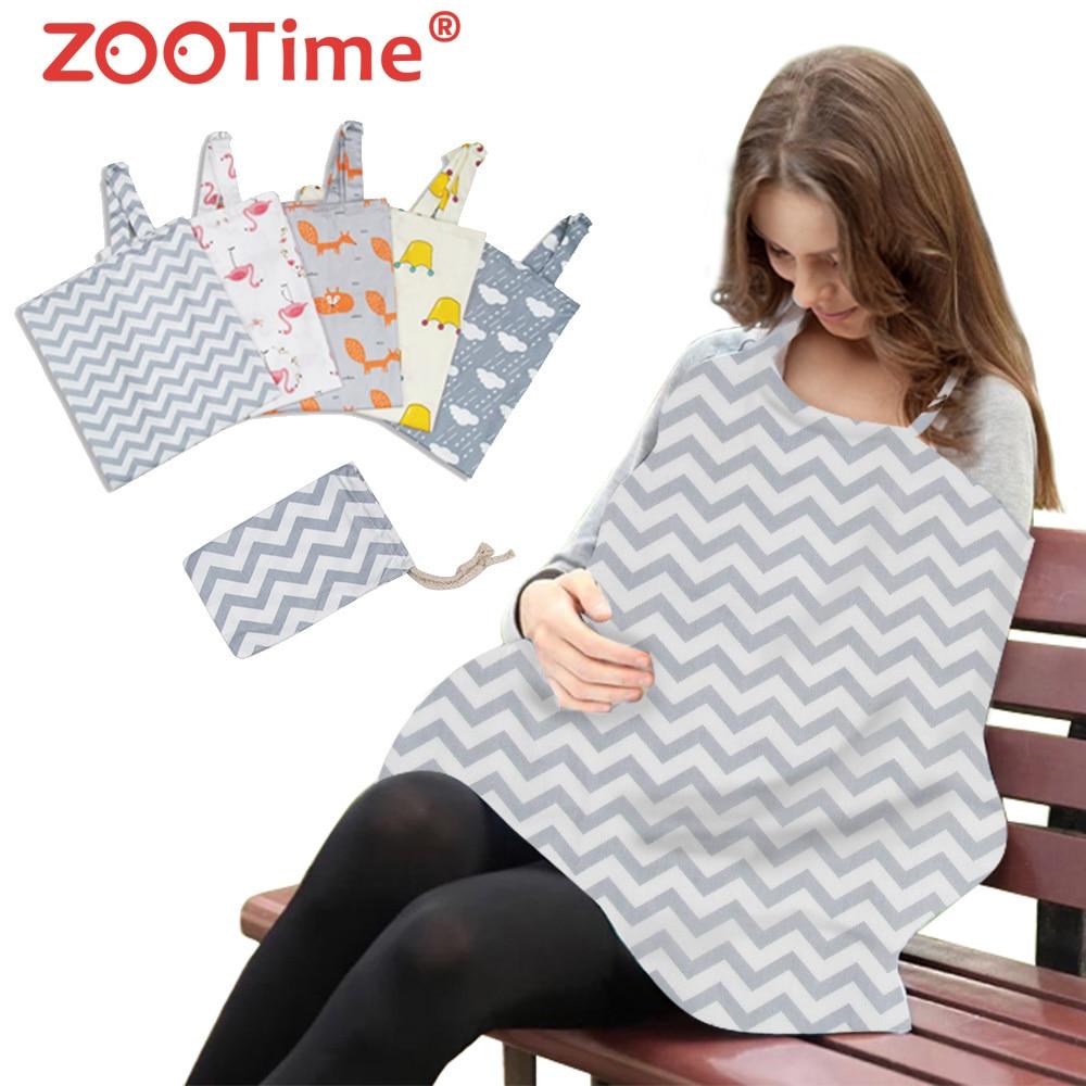Cotton Breastfeeding Cover Nursing Covers,Nursing Shawl Breast Feeding Covers,Breastfeeding Blanket Nursing Apron