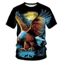 Soaring águia 3d impressão masculina e feminina material macio camisola casual camisola esportiva streetwear masculi