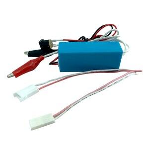 12v para tv lcd aparelho doméstico manutenção portátil monitor profissional ccfl testador tubo ferramenta de medição tela retroiluminação reparação