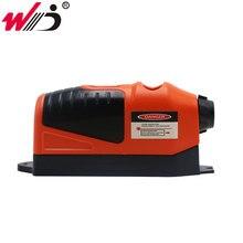 Mini Vertical Spirit Level Tool Laser Level  LASER STRAIGHT THE LASER GUIDED LEVELER LINE Measurement Gauge Tool