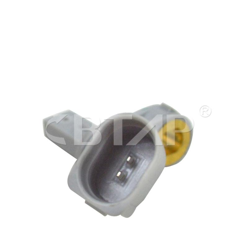BTAP 1 шт. 4 шт. датчик на колесо автомобиля из АБС-пластика передний, задний, левый и правый для LUPO для A2 6E0927803B 6E0927804B 6E0927807B 6E0927808A