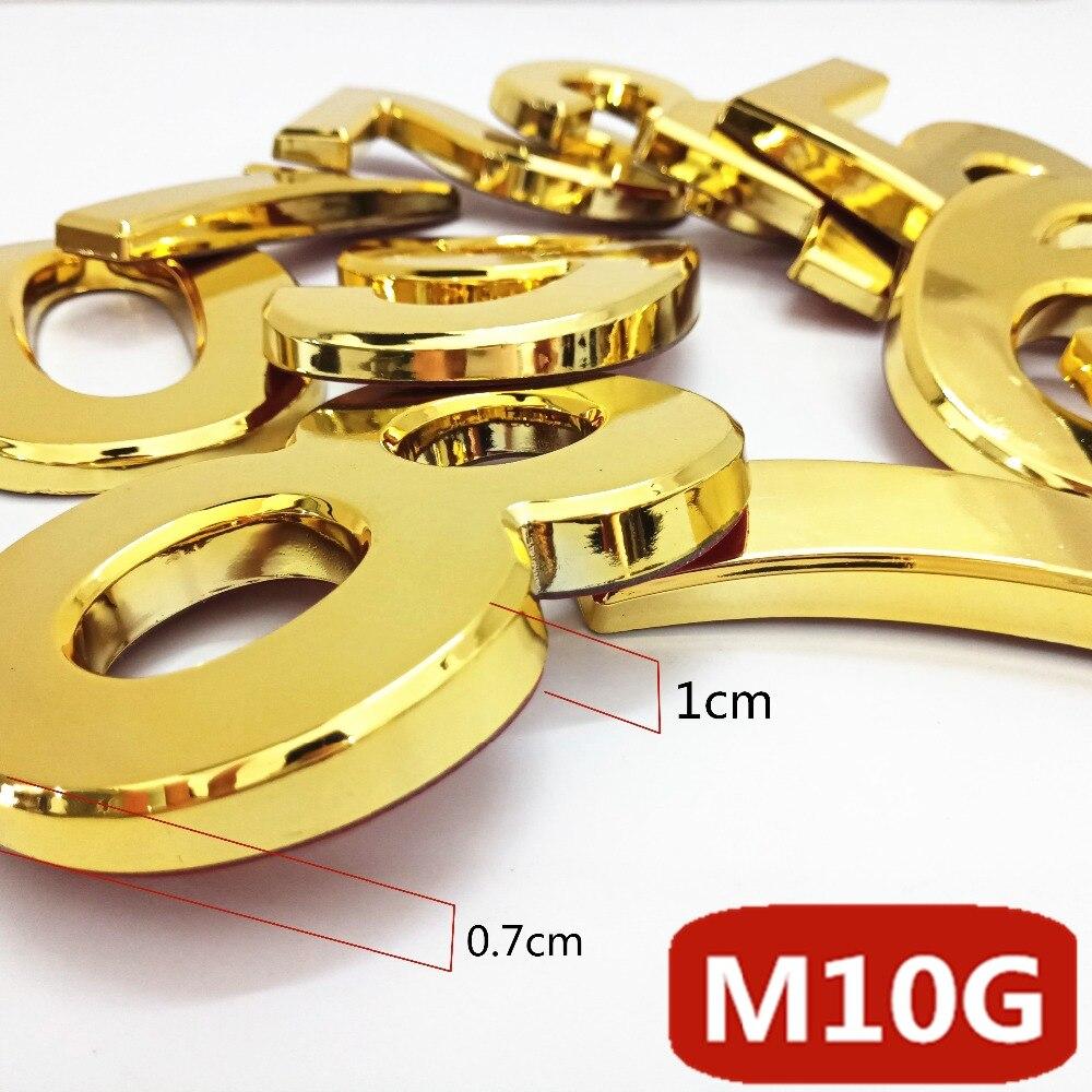 M10G10cm=e