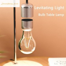 Wood Table Lamp Romantic Modern Dimmable Desk Lamp Home Romantic Reading Lamp Office Light For Study