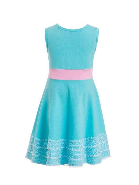 Mały Bo Peep sukienki dla dzieci dorośli do dziewczyny Polka Dot Bo Peep kostium Party City Toy Story 4 Bo Peep kostium dla dzieci