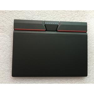 New Original laptop Lenovo ThinkPad L440 T440P T440 T440S T450 E555 E531 T431S T540P W540 L540 E540 E550 T460 Synaptics Touchpad