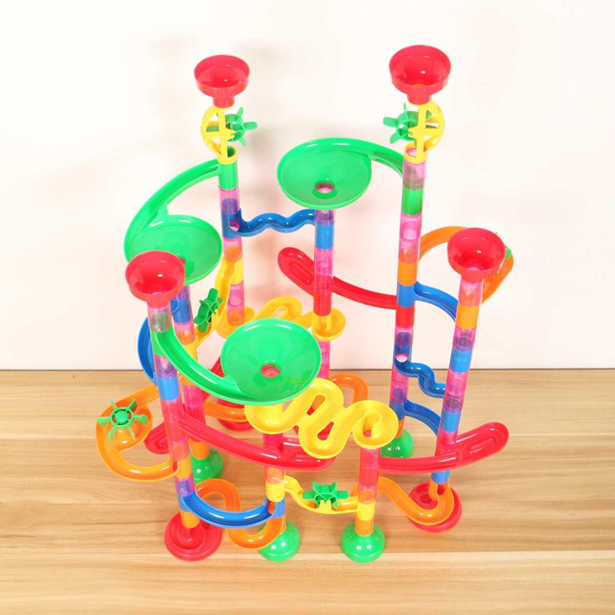 Rolo Bola de Brinquedos de Presente de Natal
