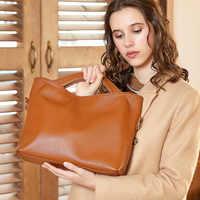 2019 neue mode leder handtaschen großhandel 3002