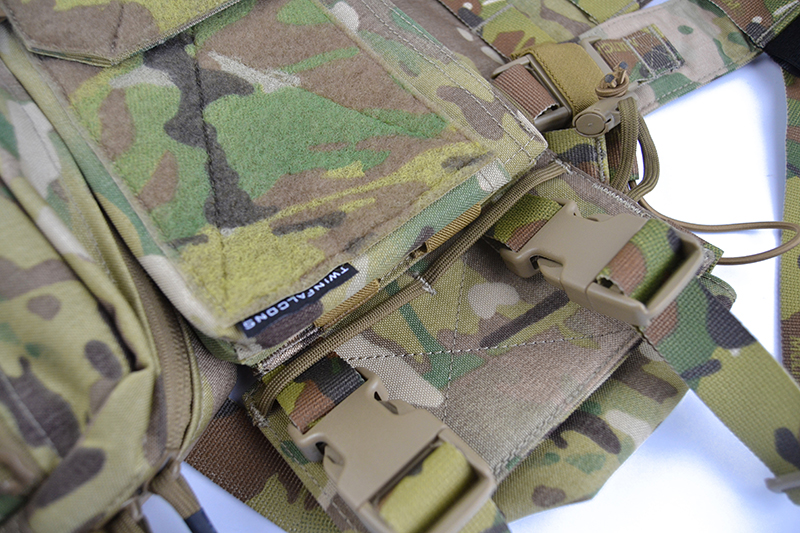 Chest-Rig-MFC2.0S-19