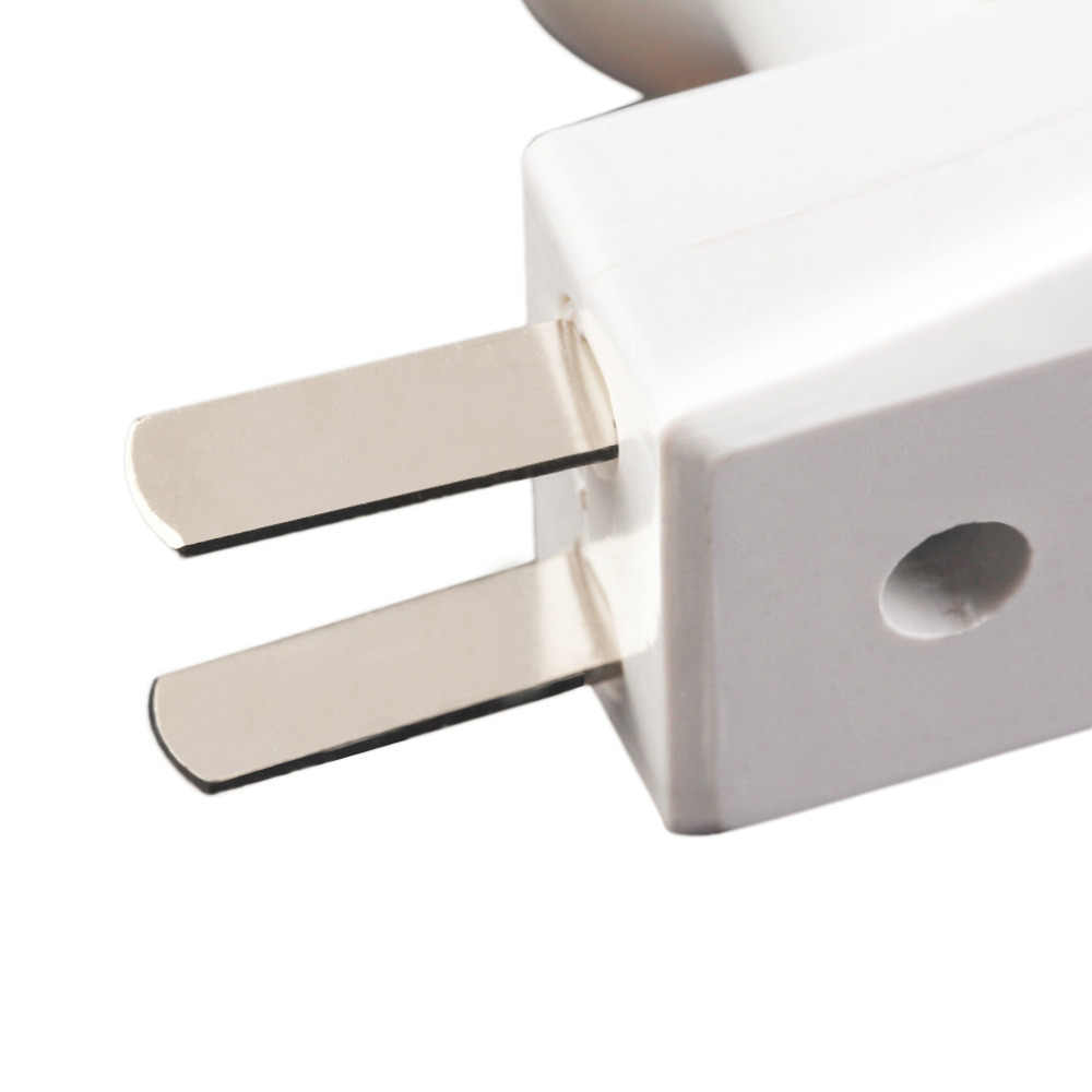 Icoco E27 Super Profesional Lampu Lampu Dinding Soket E27 Soket Tempat Lampu Kami/Uni Eropa Plug Soket Lampu dengan Power ON/Off Switch