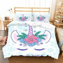 Queen Size comforter Sets…
