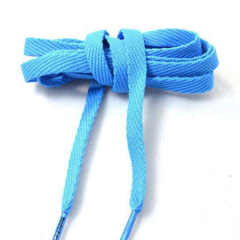 Men And Women Casual Laces Sports Lace Canvas Laces