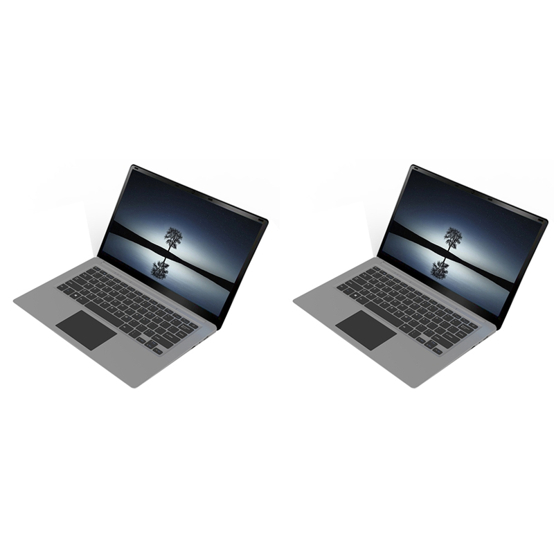 cheapest 2020 Jumper EZbook X3 Intel N3350 Notebook  Win 10 Laptop 13 3 Inch 1920 1080 IPS Screen 4GB 64GB Computer With Microsoft Office