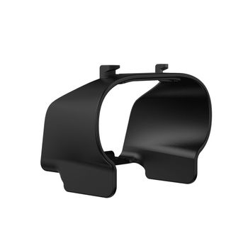 Anti-glare Lens Hood For DJI Mavic Air Lens Protective New Lid Accessories