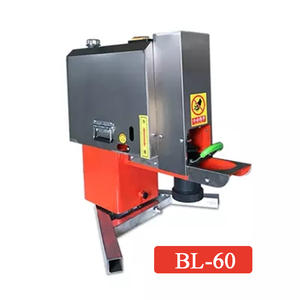 Thread-Incense-Machine Machining-Device Gift High-Power Large Fully-Automatic BL-30/BL-60