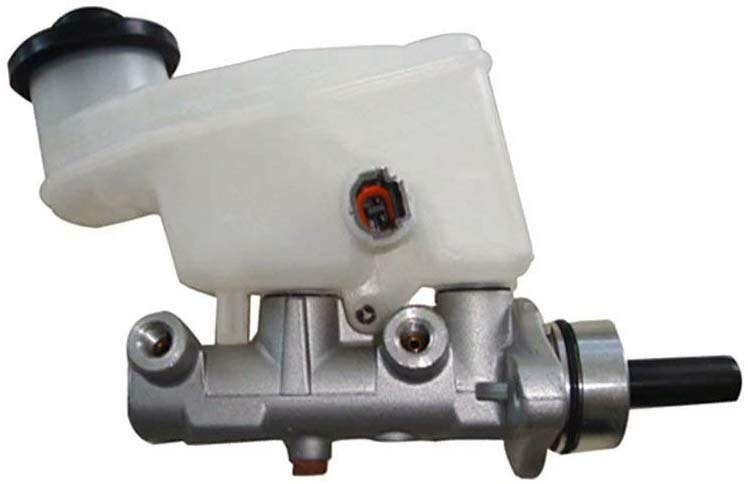 Car Brake Master Cylinder 4720152031 Fit For Toyota Brake System Auto Replacement Parts