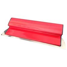 40cm Drywall Smoothing Spatula for Wall Tools Painting Skimming Blade Finishing Spatula Blade Wall Plastering Tools