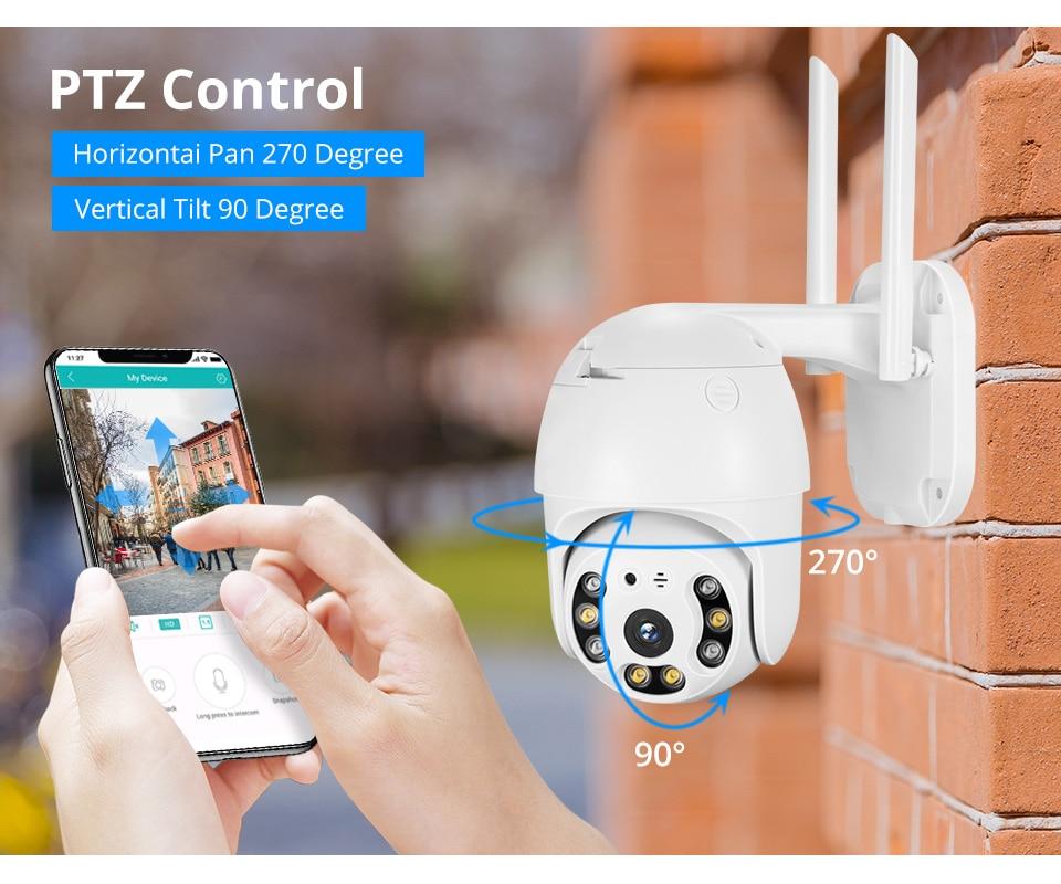 817AI-PTZ-20W-详情页-20200420_07