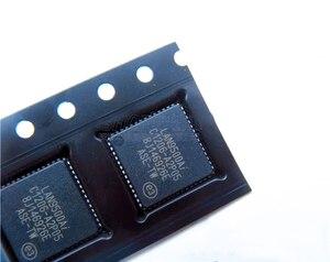 LAN9500AI-ABZJ-TR Buy Price