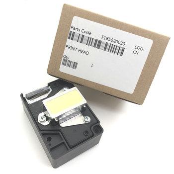 Printhead F185000 for Epson ME1100 ME70 ME650 C110 C120 C10 C1100 T30 T33 T110 T1100 T1110 SC110 TX510 B1100 L1300 Print Head