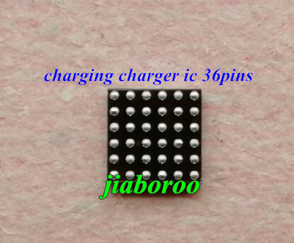 1pcs 1610A3 IC For Iphone 6S/6S Plus/6Splus U4500 U2/USB IC USB Charger/Charging/TRISTAR 2 IC 36pins