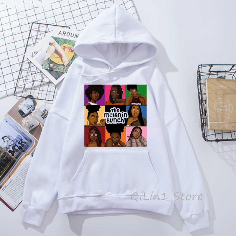 Women Friends Tv Hooded Sweatshirt Coffee Printing Pullover Hoodie 2020