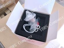 801 BA80 00222 00 081 000099 00 оригинальные галогенные лампы для Mindray BS200E BS220E BS330E BS350E BS300 BS320 BS380 BS390 12V20W
