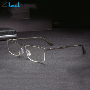 Zilead Anti Blue Light Retro R
